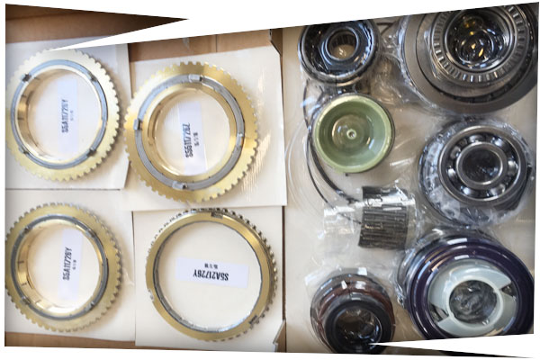 what we do performance transmissions ltd leading performance Traxxas Slash Gearbox Rebuild Kit gearbox rebuild kits